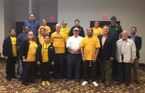 UFCW700, Kroger Reach Tentative Agreement  for Indianapolis Contract