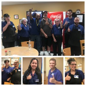 UFCW Local 700 Members Vote to Approve New Contract  for Ft. Wayne Kroger Stores
